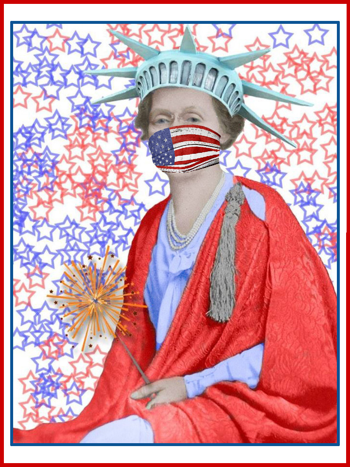Happy Independence Day! Image