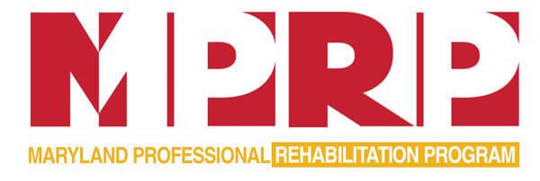 MPRP Logo