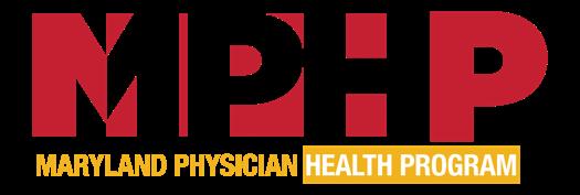 MPHP logo